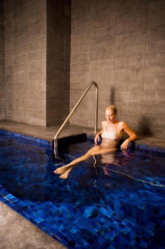 Fraser Suites Sydney - image 10
