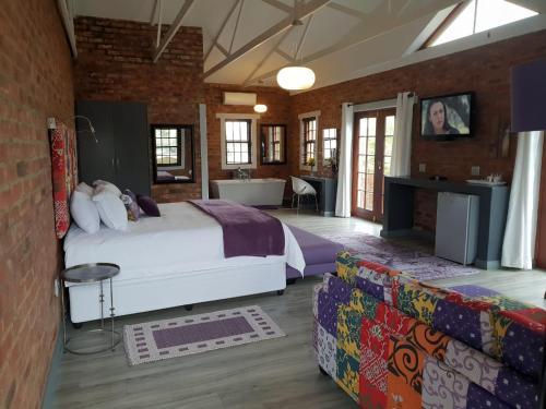 Port Del Mar Guesthouse