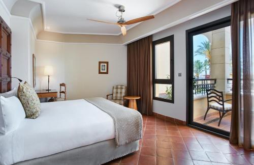 Photo - Caleia Mar Menor Golf & Spa Resort