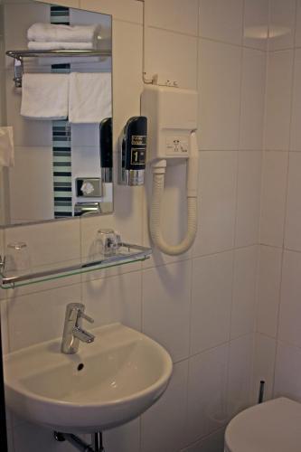 Hotel Allure photo 6