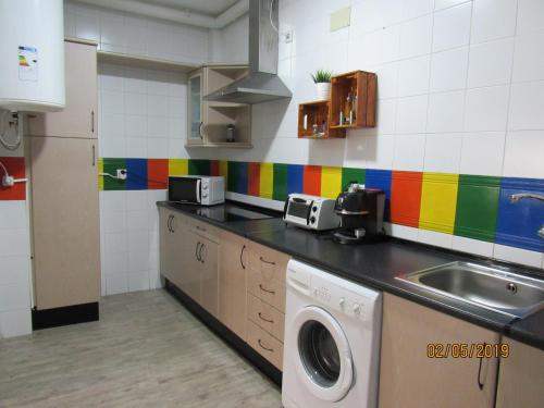 Foto - Apartamento Alameda