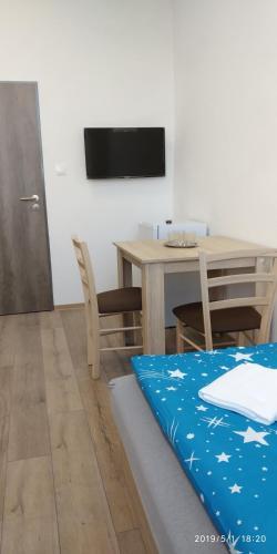 WHITE CORAL CLUB - Accommodation - Košice