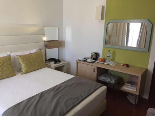 Photo - Best Western Hotel Dom Bernardo