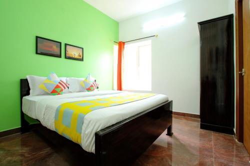 . Elite Home Studio in Mashobra-Naldera