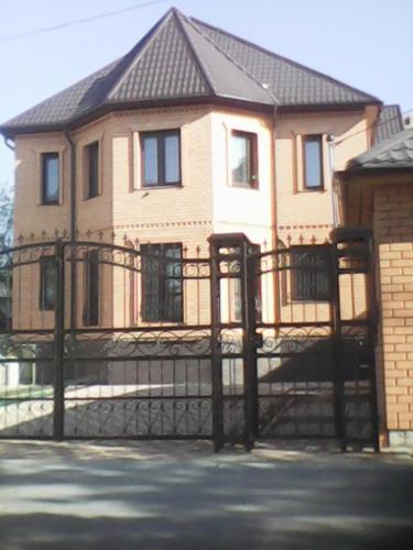 Kaztonika, Qostanay