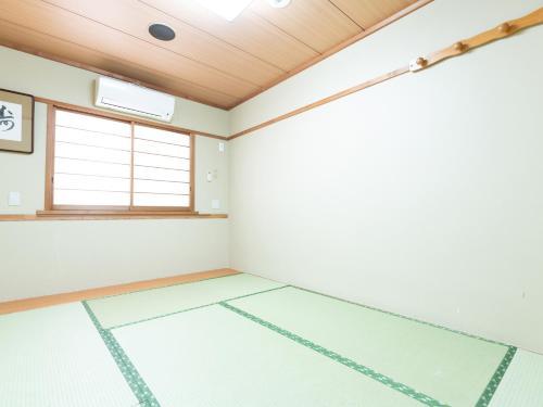 Sakura Ryokan Asakusa Iriya
