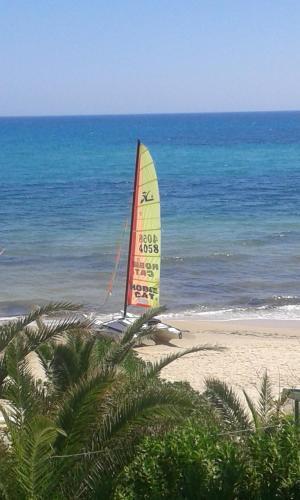 Sentido Aziza Beach Golf & Spa - Adult Only camera foto