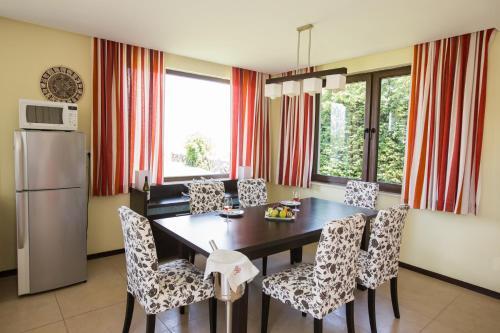 Black Sea Rama Private Villa