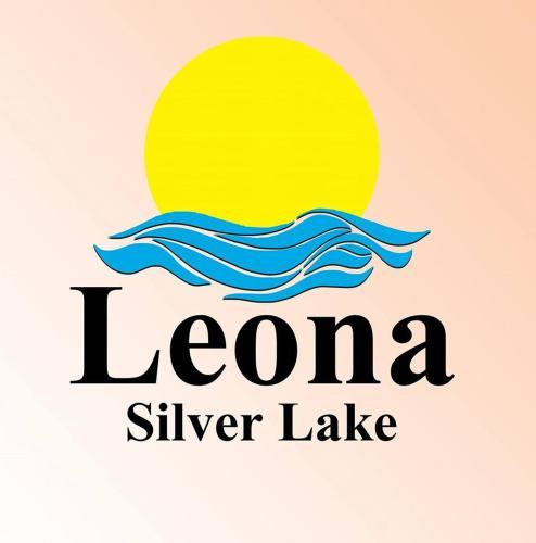 . Prenoćište Leona