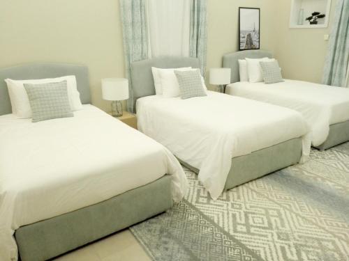 Luxury Large Flat in Madinah close to Masjid Nabawi Main image 1