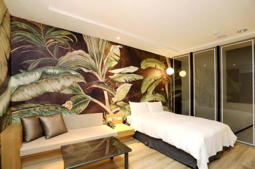 Sunline Motel & Resort
