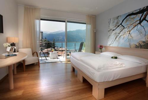 . Eco Hotel Ariston