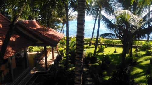 photos officielles 88e37 6fe74 Alam Mimpi Resort/Hotel Bali in Indonesia