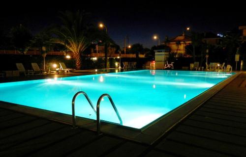 Hotel Domingo (San Benedetto del Tronto) da 100€ - Volagratis