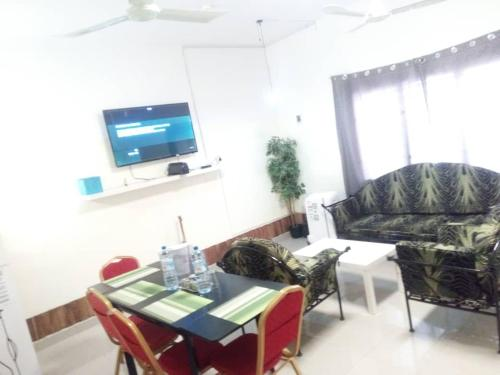Feel Well Guest House