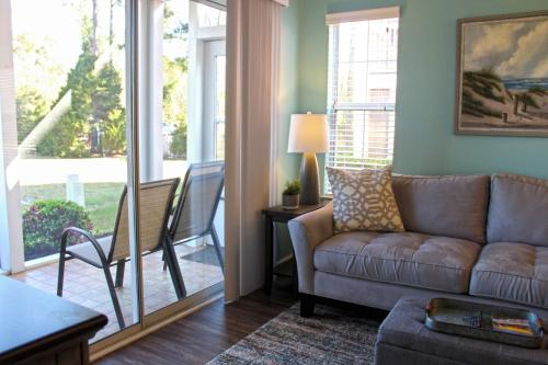 River Oaks by Palmetto Vacations - Myrtle Beach, SC SC 29577