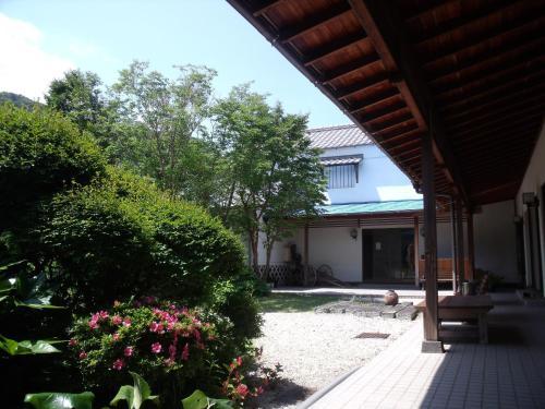 Onyado Shinshima