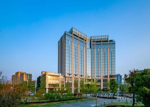 . New World Guiyang Hotel