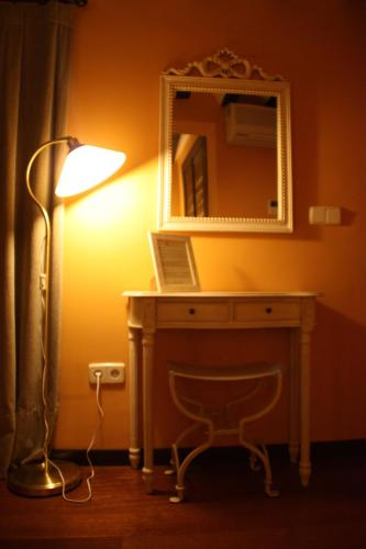 Junior Suite Hotel Spa La Casa Del Convento 4
