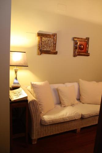 Superior Double Room Hotel Spa La Casa Del Convento 4