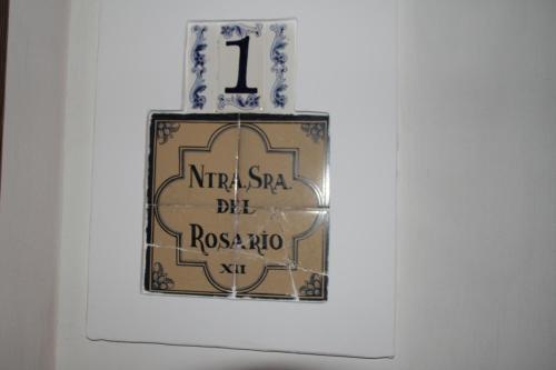 Suite Hotel Spa La Casa Del Convento 14