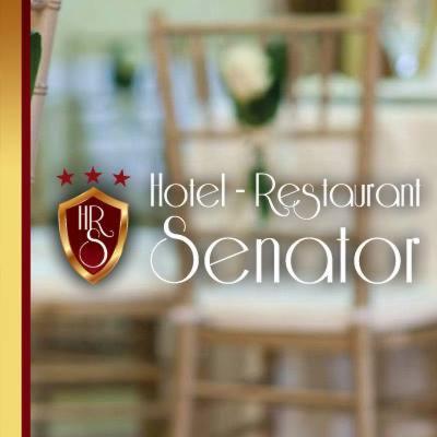 . Hotel Senator