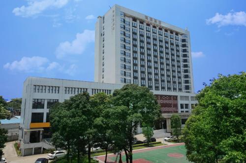 Hotel Hy Hotel