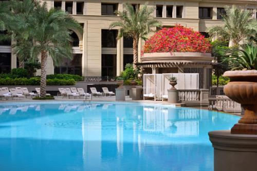 Palazzo Versace Dubai - image 12