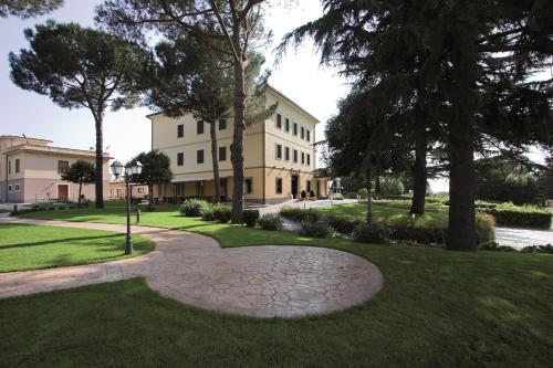 Domus Park Hotel