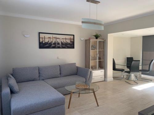 Apartment Torenhof