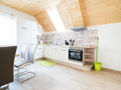 House DorMica - Apartment - Trenta