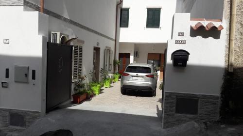 Appartamento Mary img3