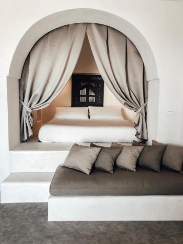 Volo hotel per Pantelleria: prenota i tuoi viaggi con eDreams