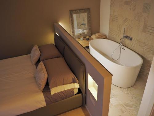 Suite Parolin - Apartment - Marostica