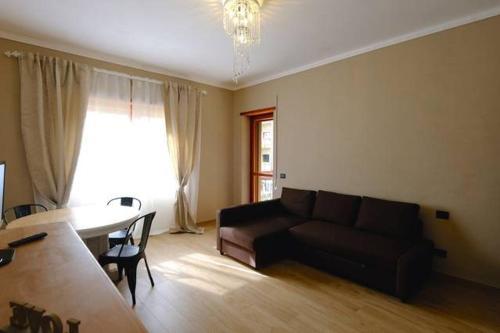 Casa Fevira Florence - Hotel