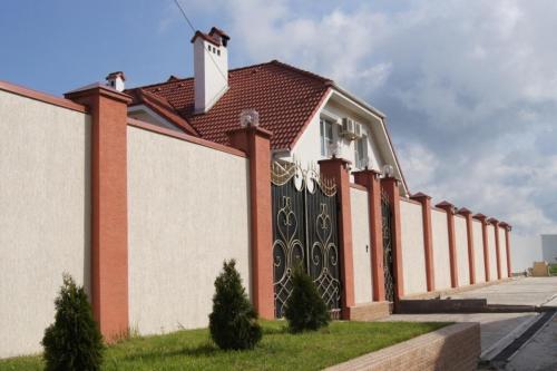 Villa Barvikha Guest House Apartments