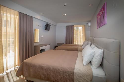 Foto - Irini Hotel