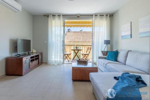 Photo - Apartamentos Living4Málaga Deluxe
