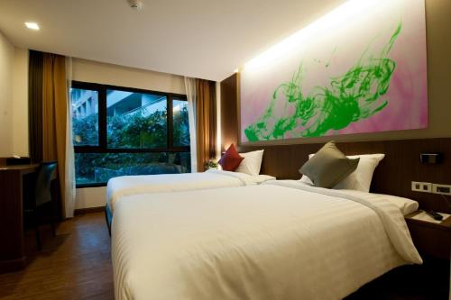 41 Suite Bangkok photo 9