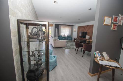 Douro Real Apartments, Vila Real
