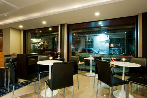 41 Suite Bangkok photo 16