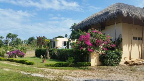 Villa Du Breton