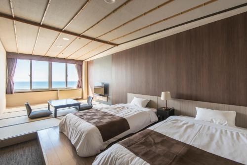 Imagine Hotel & Resort