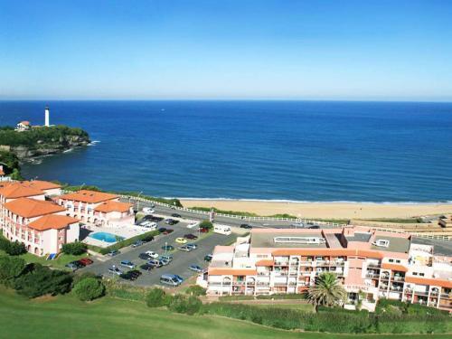 Mer et Golf - Hôtel - Anglet