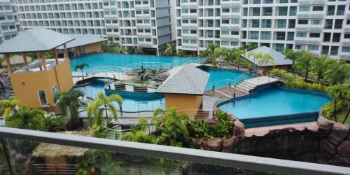 Maldives Laguna Beach Resort 3 Maldives Laguna Beach Resort 3