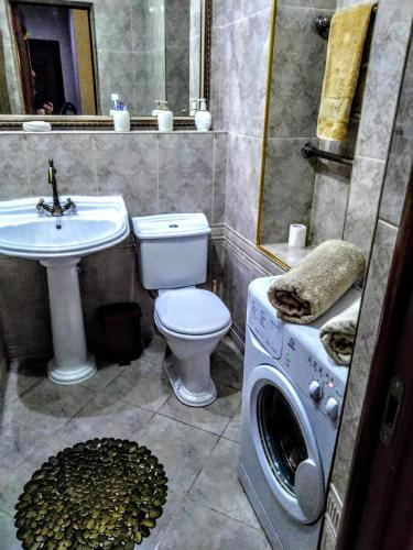 Апартаменты Люкс-ор, Orel