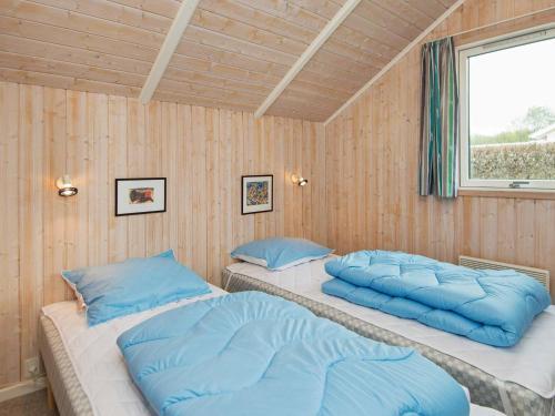 Holiday home Sjølund VII, 6093 Sjølund