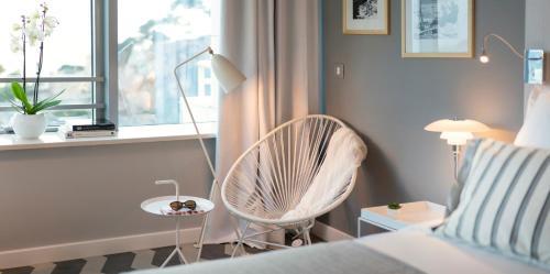Foto - Hotel Bellevue Dubrovnik