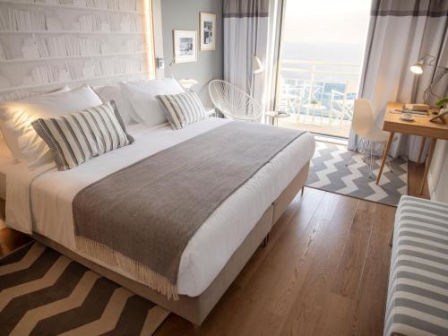 Hotel Bellevue Dubrovnik phòng hình ảnh