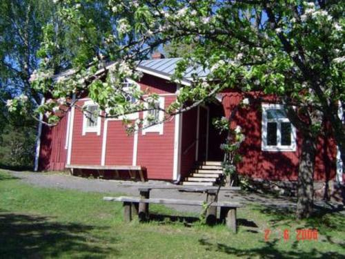 Holiday Home Rantala